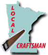Local Craftsman's Links