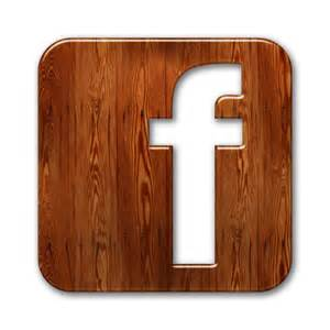 Logs To Lumber on facebook